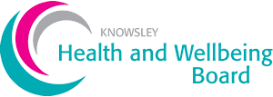 Knowsley Health and Wellbeing Board